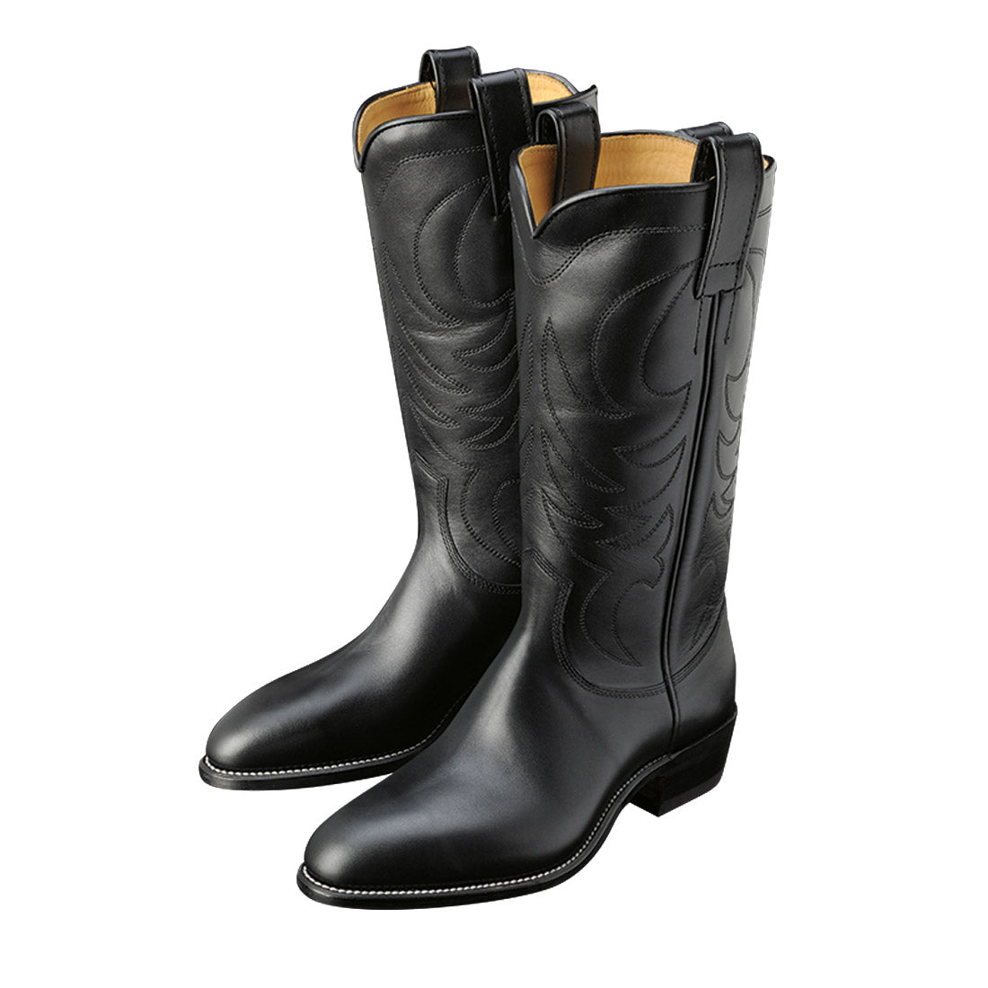 R.M.Williams Executive Boots