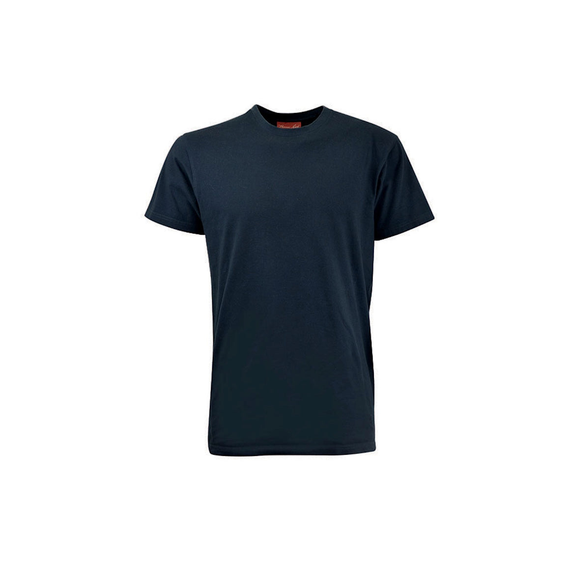 Thomas Cook Mens Classic Fit T-Shirt Gunmetal Grey