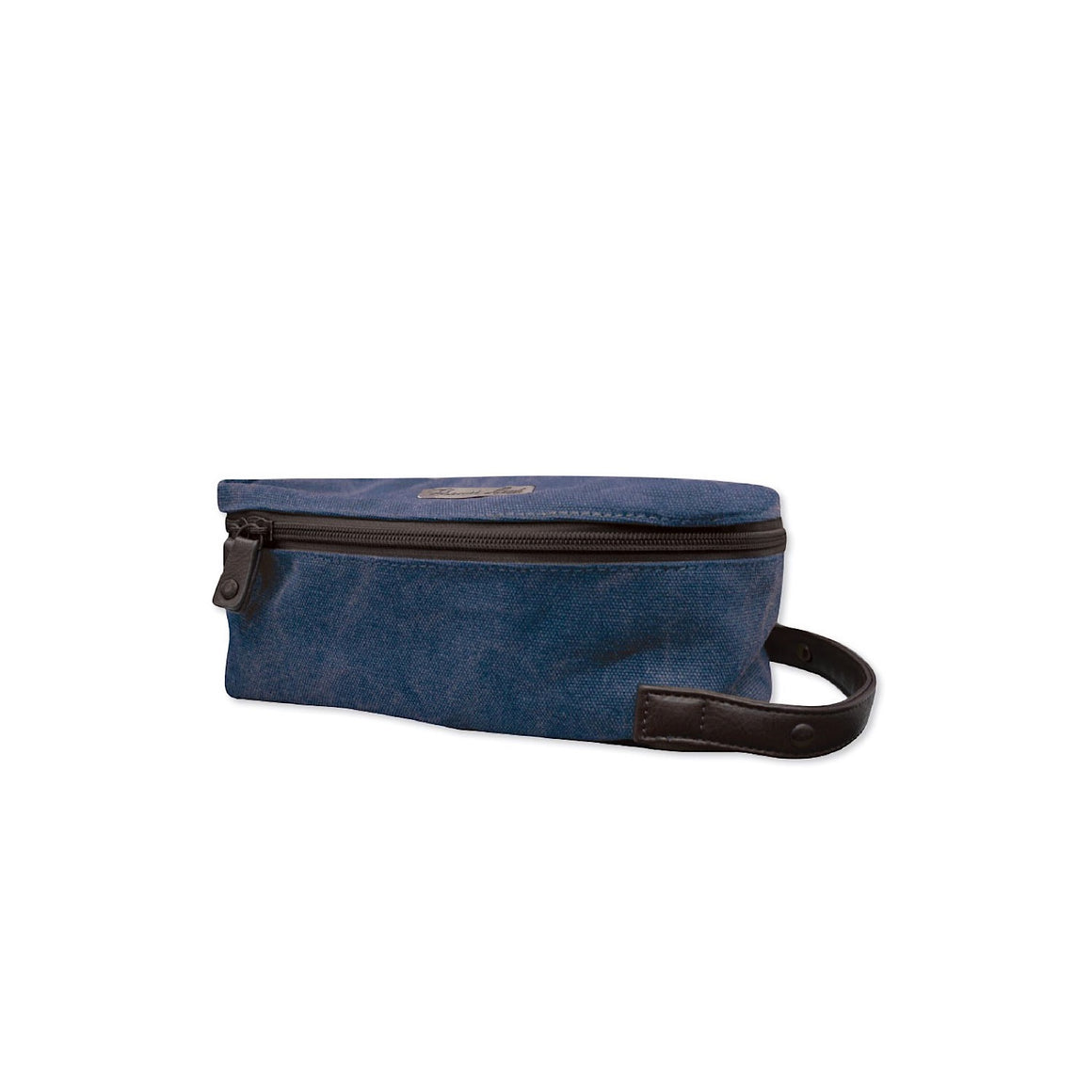 Thomas Cook Wash Bag Dark Navy