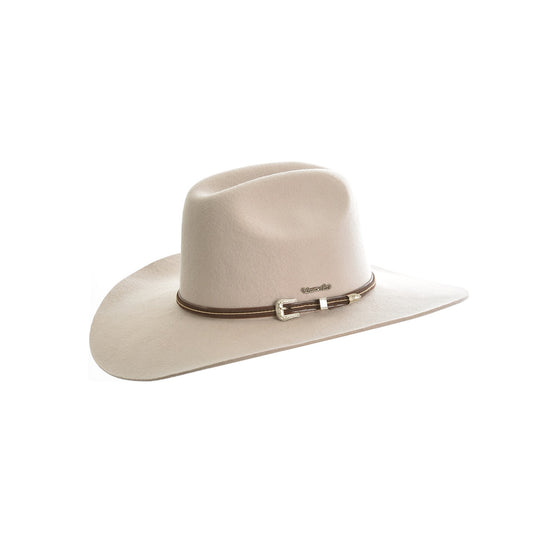 Thomas Cook Bronco Hat Bone
