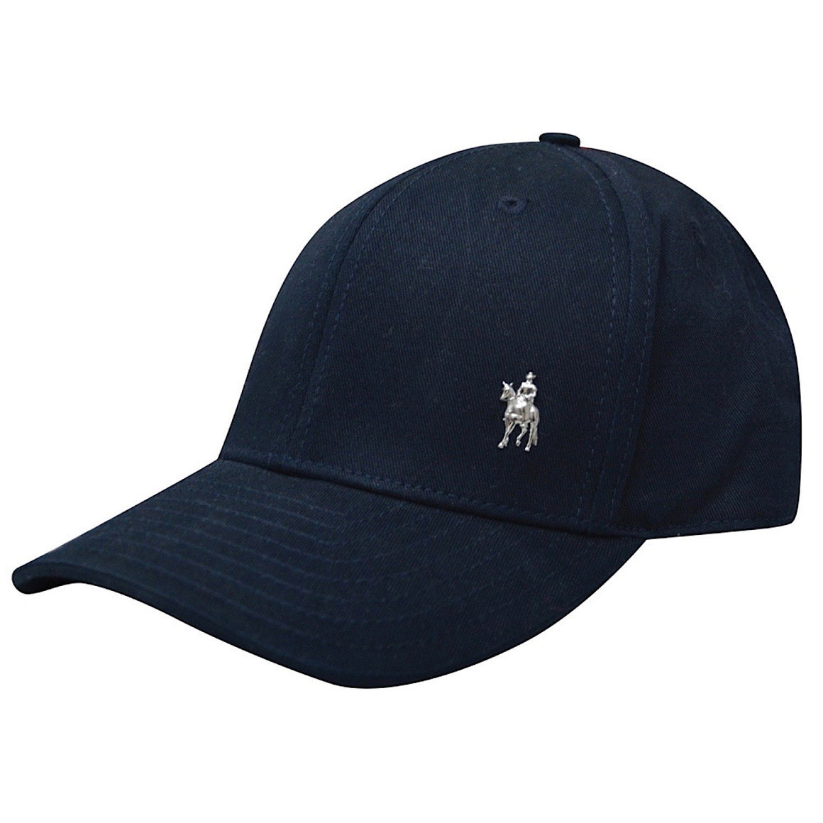 Thomas Cook Signature Cap Dark Navy