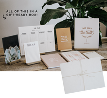 Live Today Boho Gift Box Bundle ($76 value!)