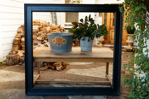 XL French Gallery Frames