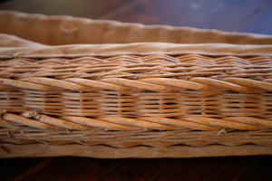 French Baguette Baskets