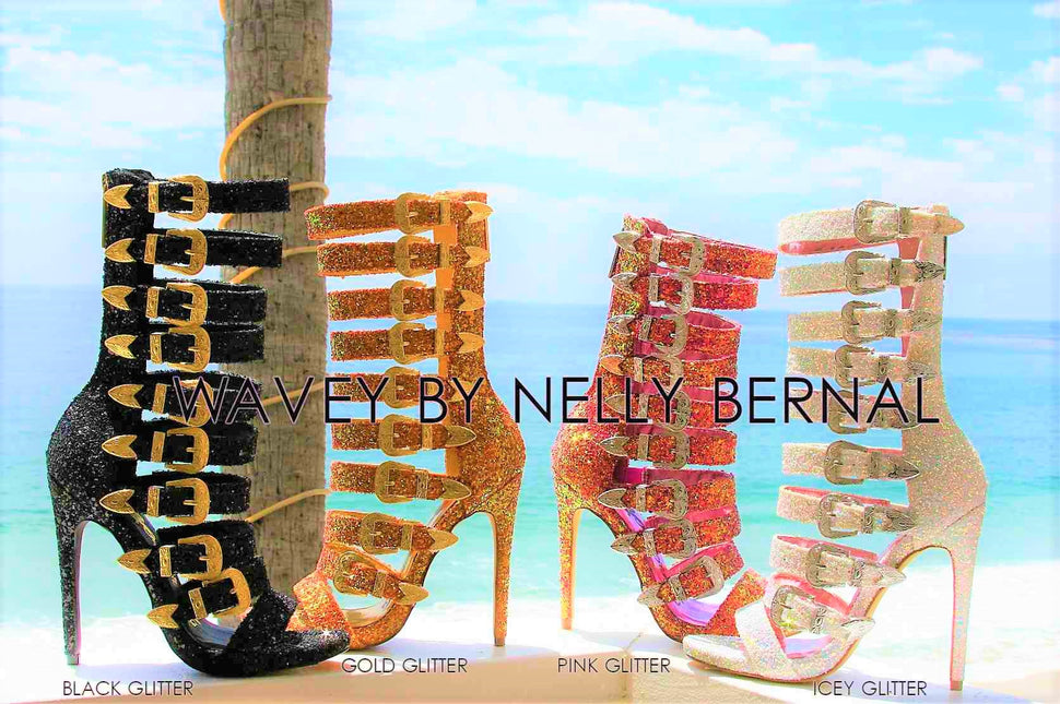 nellybernalcollection.com