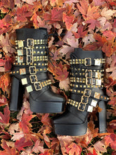 Lisa Black SIZES 6 THRU 12!!