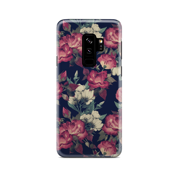 Rose Garden Phone Case