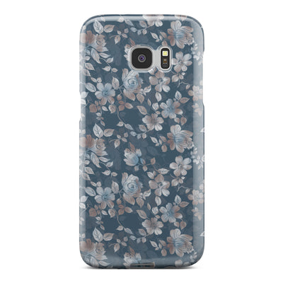Noble Garden Phone Case