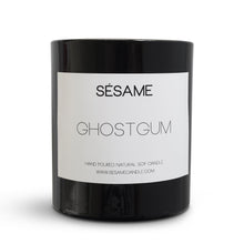 Ghostgum Medium Candle