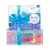 Giftables - Pearlescent Watercolor Set
