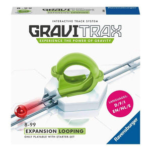 GraviTrax: Looping (Accessory)