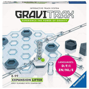 GraviTrax: Lifter (Expansion Set)
