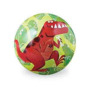 4-inch PLAY BALL- Crocodile Creek
