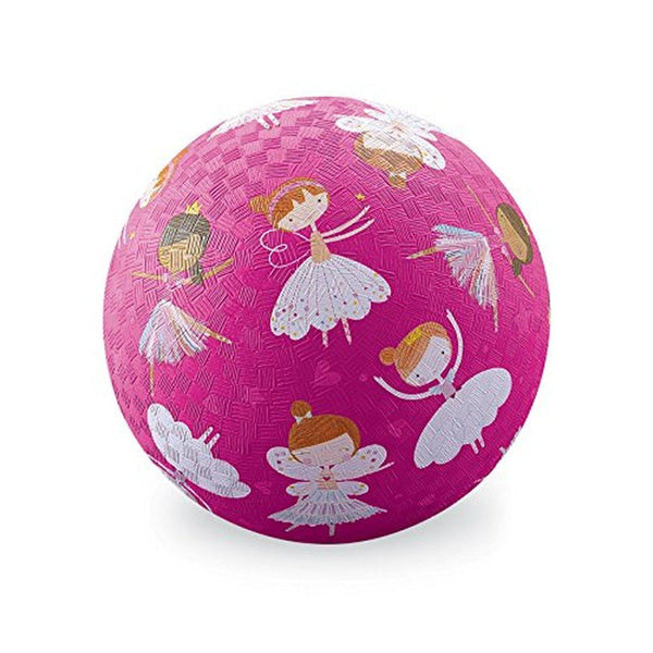 7-inch PLAYGROUND BALL SWEET DREAMS