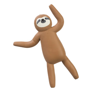 TT Bendy Sloth