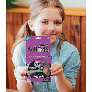 Crazy Aaron's-Forces of Nature - Ages 8 to Adult