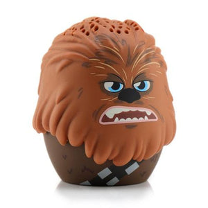 Chewbacca Wireless Speaker