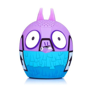 Fortnite - Llama Wireless Speaker