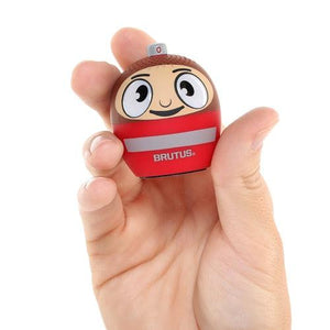 Ohio State - Brutus Buckeye Wireless Speaker