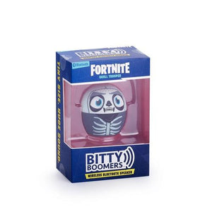 Fortnite - Skull Trooper Wireless Speaker