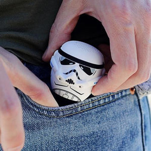 Stormtrooper Wireless Speaker