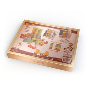 U Build It Deluxe Set/48