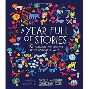 a-year-full-of-stories-cover.