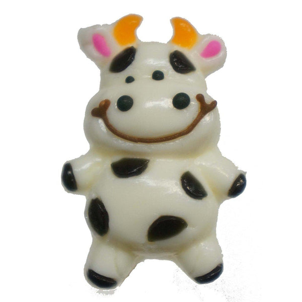 Cow Gummy Candy