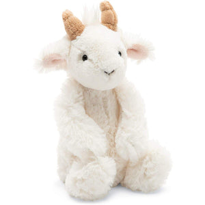 Bashful Goat - Medium 12""