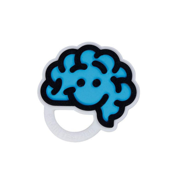 Brain Teether