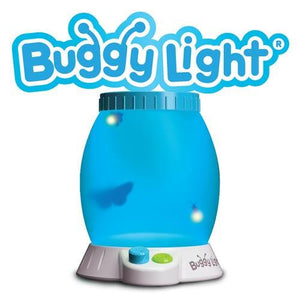 Buggy Light