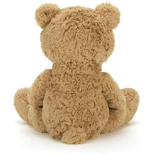 Bumbly Bear - Medium 17""