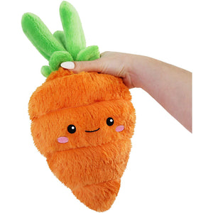 Carrot - 7-inch