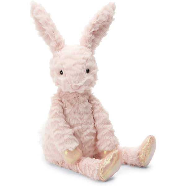Dainty Bunny - Large 19""
