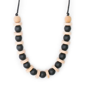 Dawson Teething Necklace