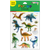 Stickers - Dinosaurs Pop-Up Stickers