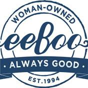 eeBoo puzzles Woman-Owned business logo