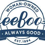 eeBoo Women-Owned Business Logo