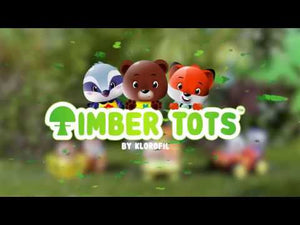 Timber Tots Quad ATV