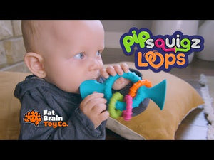 PipSquigs Loops