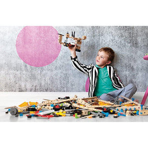 Brio - Builder Construction Set
