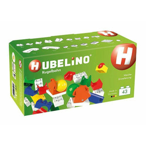 Hubelino - Switch Expansion (43 piece)