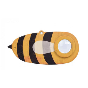 Bug Eye Lens - Bee