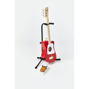 Loog Mini - Red - Age 3+