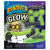 Mad Mattr - Glow Mattr Play Pack