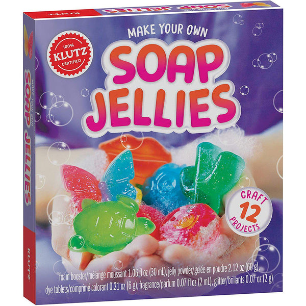 make-your-own-soap-jellies-package-front