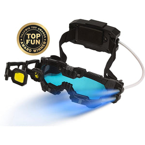 SpyX - Night Mission Goggles