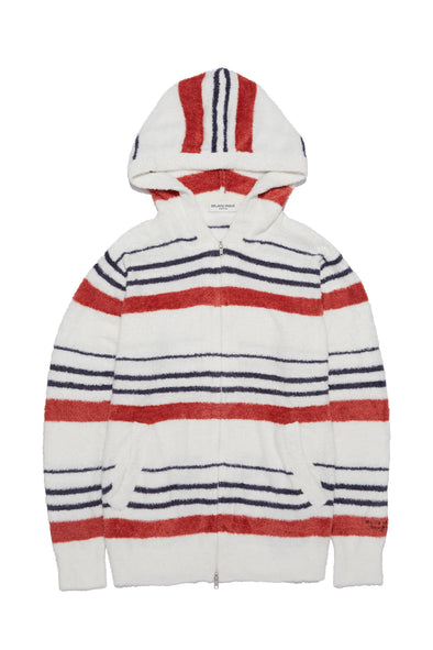 HOMME NY Limited Smoothis Hoodie