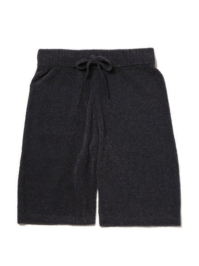 HOMME DRY MIX Mole Half Pants