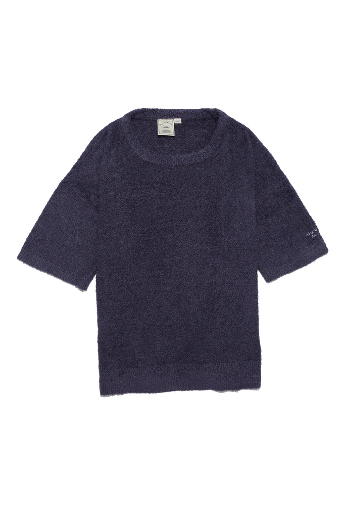 HOMME NY Limited Smoothis Pullover ( PMNT182198 )
